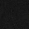 7. Black