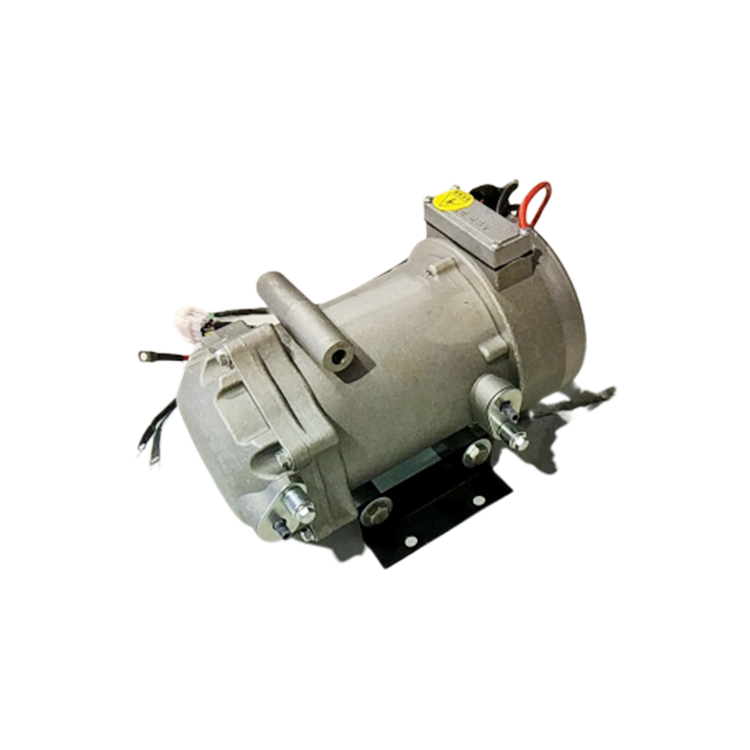 2019 wholesale engine electric 24 volt dc electric automotive 12v electric ac compressor for sale
