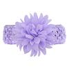 22#Lilac