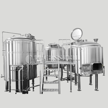 Brew beer machine for how to make craft beer