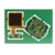 One Stop Electronic Service, PCB Manufacturing And PCB Assembly