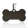 custom dog tag