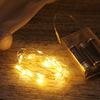 2.2m batterij licht