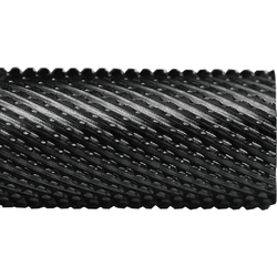 Электрическая дрель для ногтей из карбида вольфрама