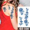 GZ236