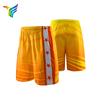 customised yellow