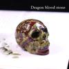 ड्रैगन रक्त पत्थर