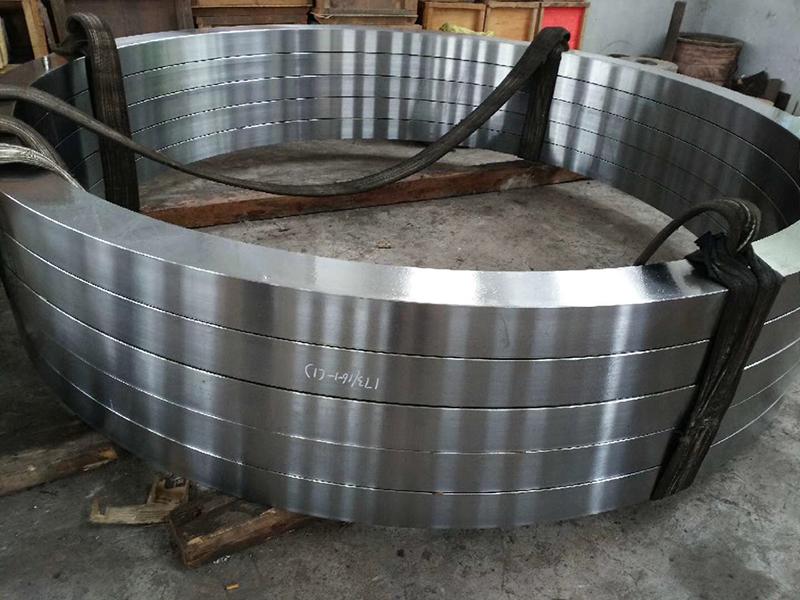 GH4169 процесс полировки высокотемпературный устойчивый никелевый сплав лист