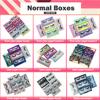 Normal cajas-1