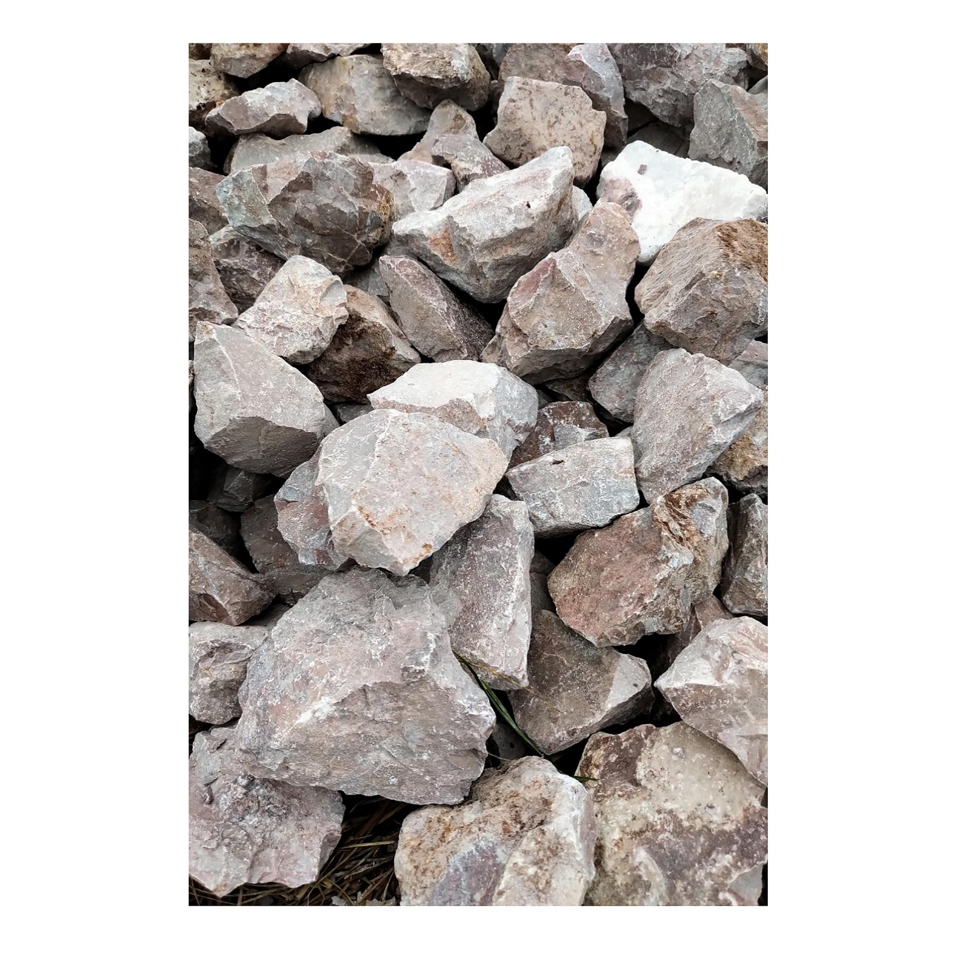 Dolomite stone used for the steel industry (Whatsapp/ Zalo/ Mob: Ms Hana Lee: +84 971 222099)