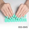 BSS-0045