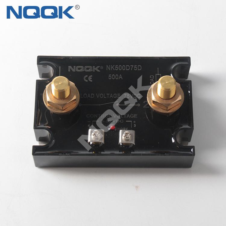5G 500A DC SSR.JPG