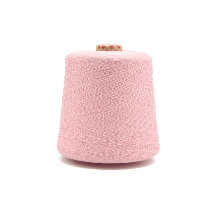 Stock Lot Wholesale 100%Viscose dye Yarn