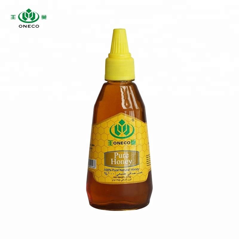 Оптовая продажа, китайская пчелиная пчела
