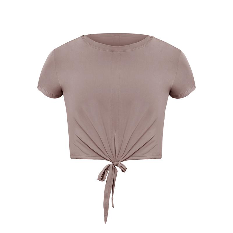 Летняя женская рубашка большого размера, дышащая быстросохнущая Уличная Повседневная блузка из вискозы, топы с коротким рукавом