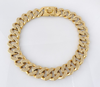 32mm gold
