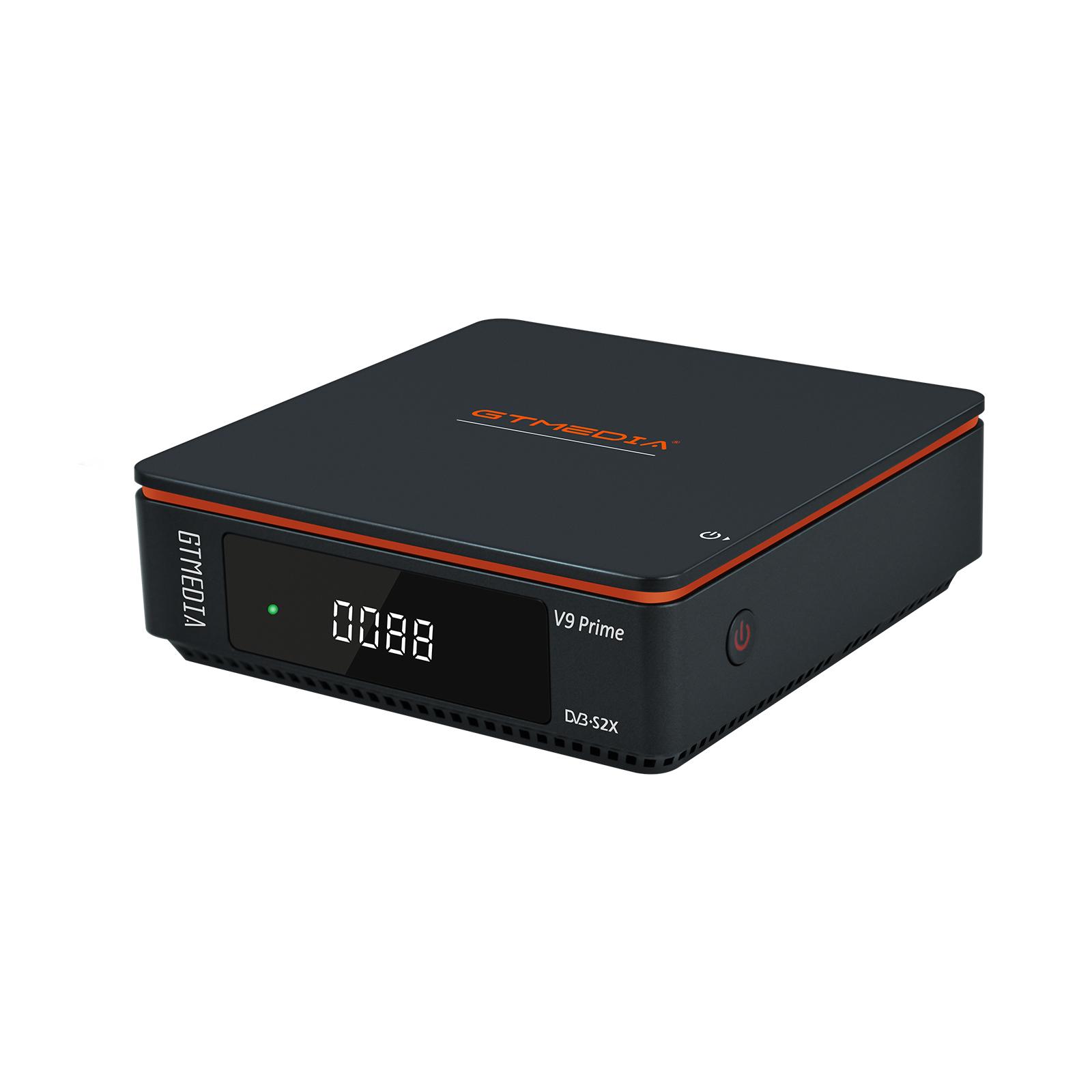 سوفتوير جهاز GTMEDIA PRIME بتاريخ H227468f8897a4ec3b3c