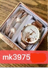 MK3975