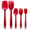 Red1-5pcs