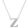 NZA2-1Z