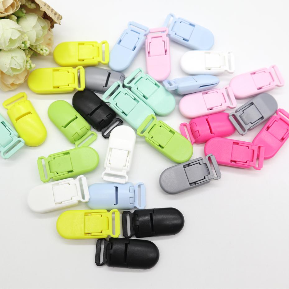 silicone pacifier clip flower pacifier clip baby pacifier holder Pacifier Clip pastels pacifier clip silicon beaded clip