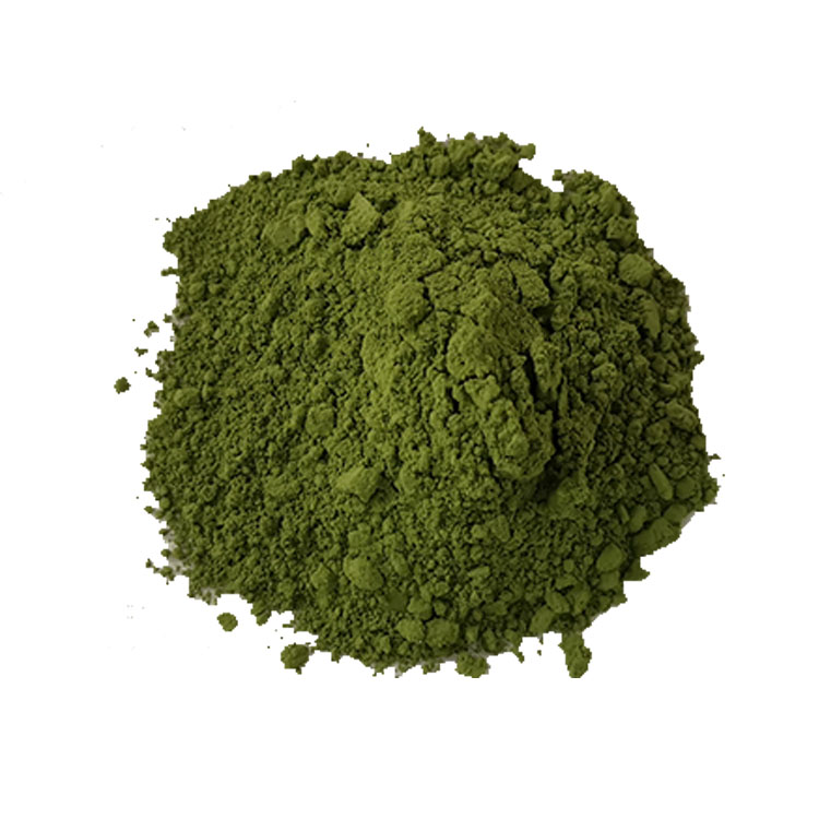 Matcha Fragrance Flavor Green Matchar Premium Matcha With Green And Fresh Color - 4uTea | 4uTea.com