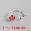 Silver-4 Sandstone