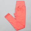 Red-legging