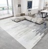 Carpets L