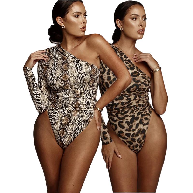 Großhandel Sexy Transparente Schwarze Spitze Dessous Bodysuit Für Frauen