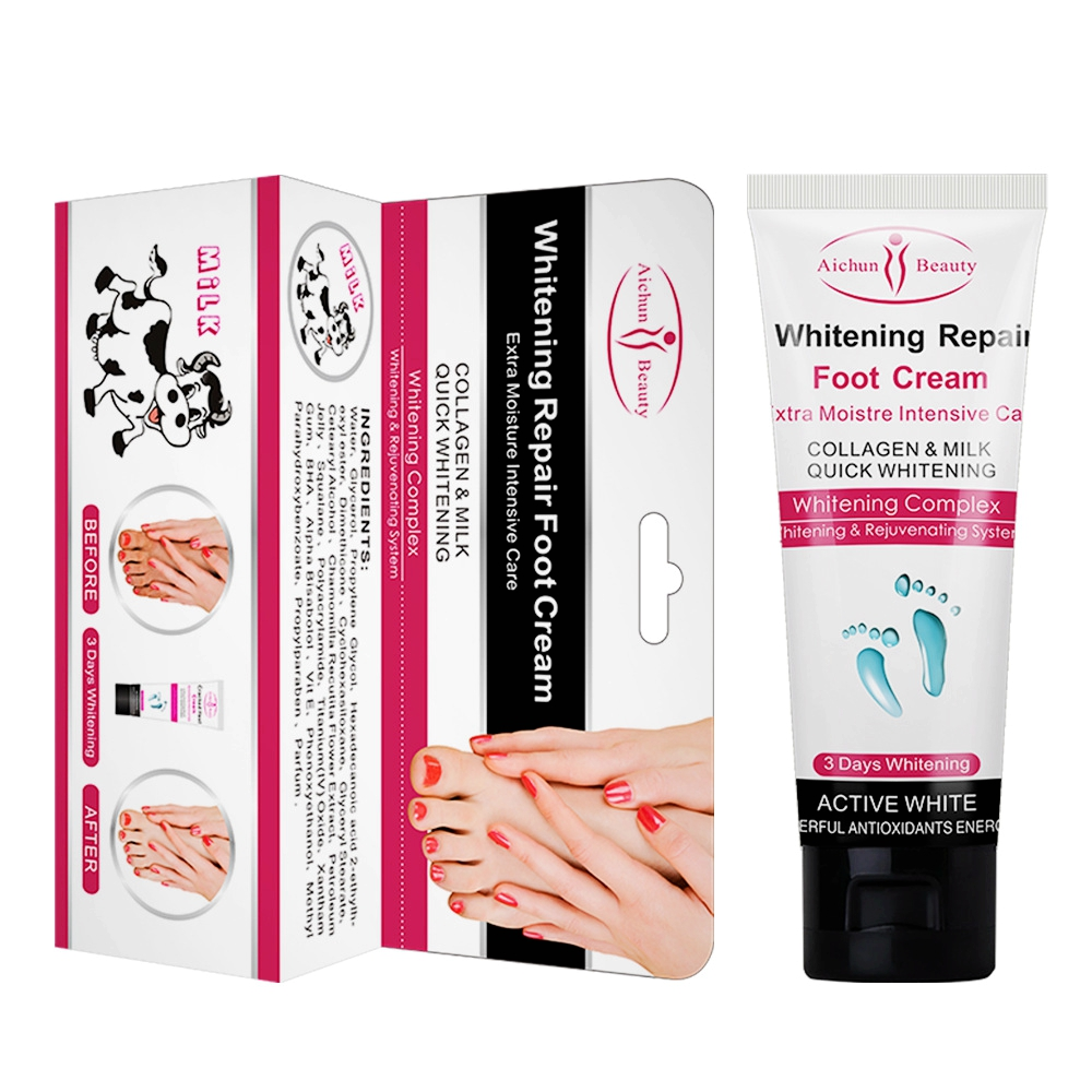 Best Callus Remover Moisturizes and Rehydrates Feet Knees Elbows Foot Lotion For Thick Cracked Rough Dead Dry Skin Foot Cream