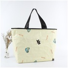 Bag Recycle Bag Cheap Price Customized Eco-friendly Printed Recyclable PP Woven Laminated Shopping Tote Bag With Zipper