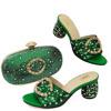 SAB 1353-5 green