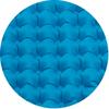 Meer Blauw