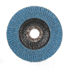 Cover Grinding China Plastic Cover Flap Disc 100mm Metal Abrasive Flap Disc Grinding Cutting Wheel Rcm Clip Disk Diamond Grinding Wheel