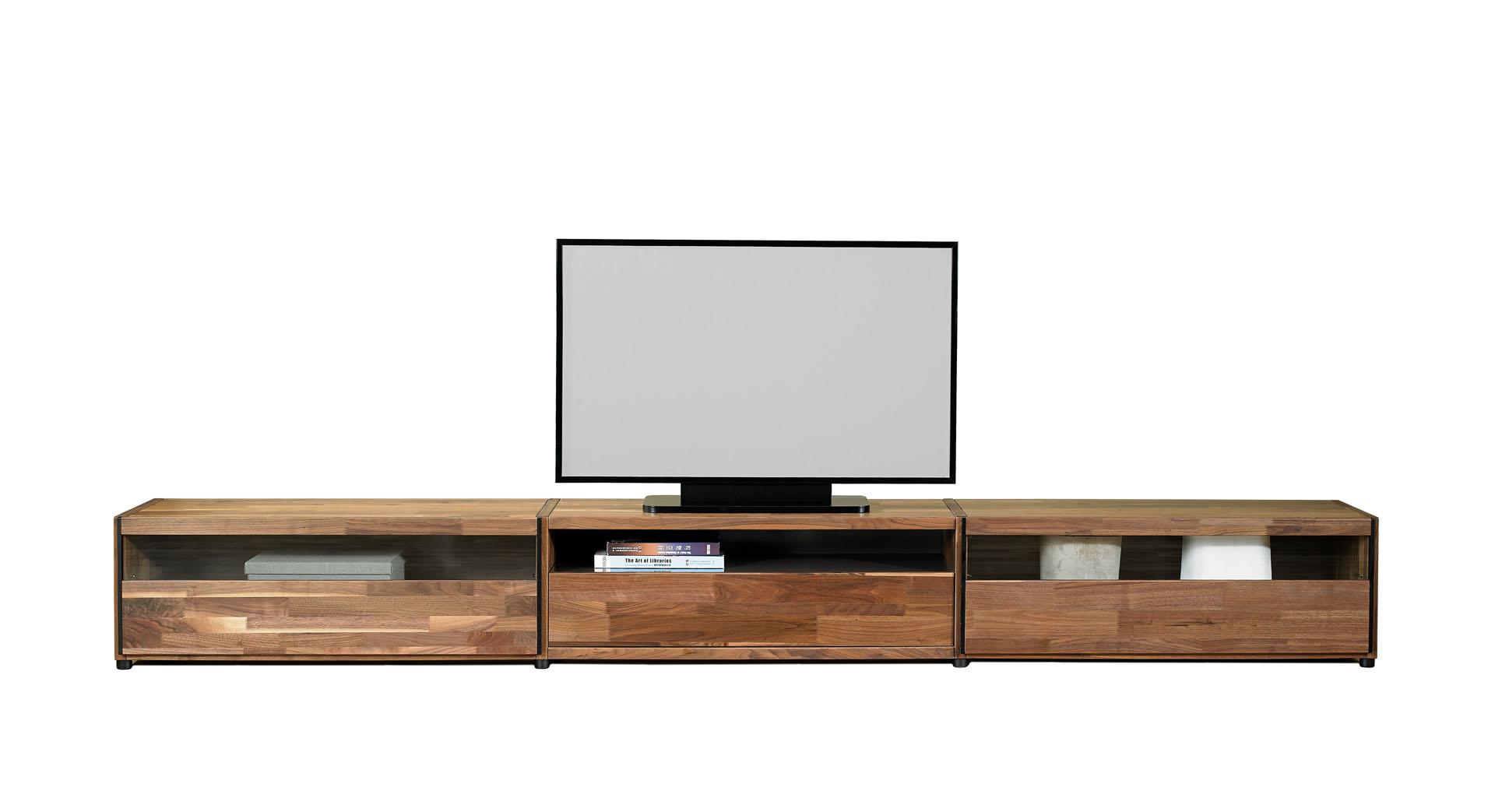 Wall Tv Stand Living Room Furniture Modern Wooden Designs Buy Wall Tv Stands Tv Stand Living Room Furniture Wooden Wall Tv Stand Modern Wooden Product On Alibaba Com