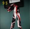#95  Size: 100X4CM