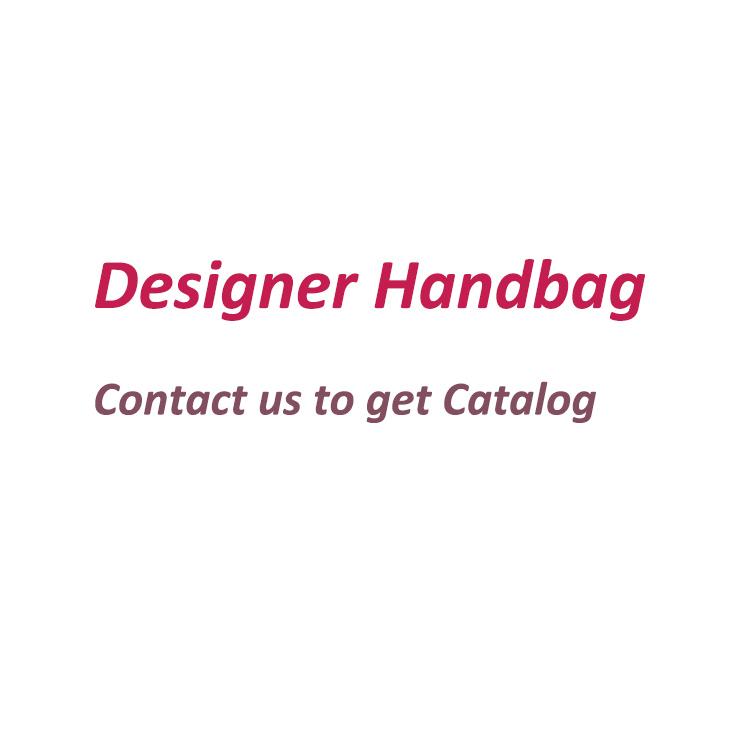 2021 Wholesale Ladies Small Crossbody Hand Bag Designer Luxury Brand Purses and Handbags PU Leather Messenger Bag for Women