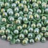 A28 Emerald AB