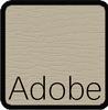 Adobe timber
