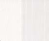 MC-A-05137  White