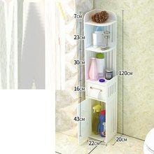 Tocador Mueble Dormitorio Meuble Salle De Bain мобильный багаж мебель Vanity Armario Banheiro полка для ванной комнаты(Китай)