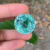 89.05ct natural paraiba tourmaline loose gems
