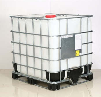 ibc plastic 1000 litre water tank price