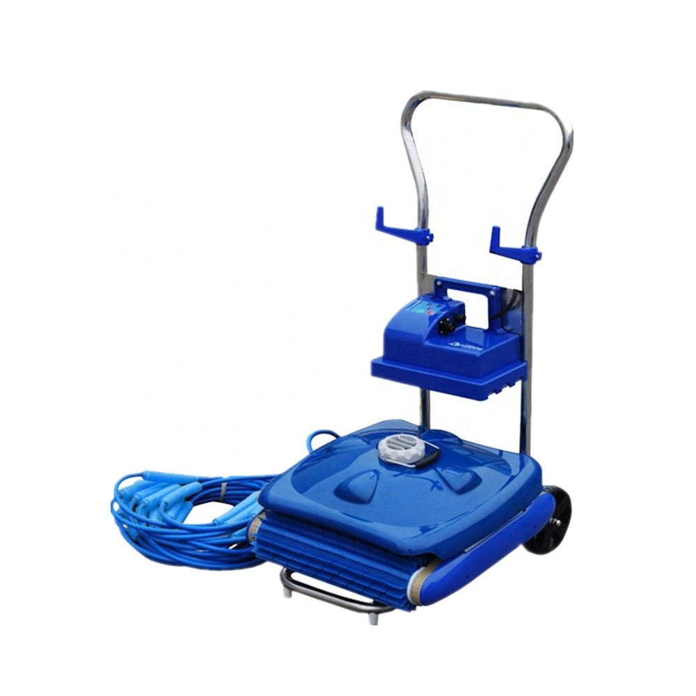 pool tile cleaning equipment made in china swimming pool vacuum cleaner buy outlet swimming pool swimming pool equipment swimming pool accessories