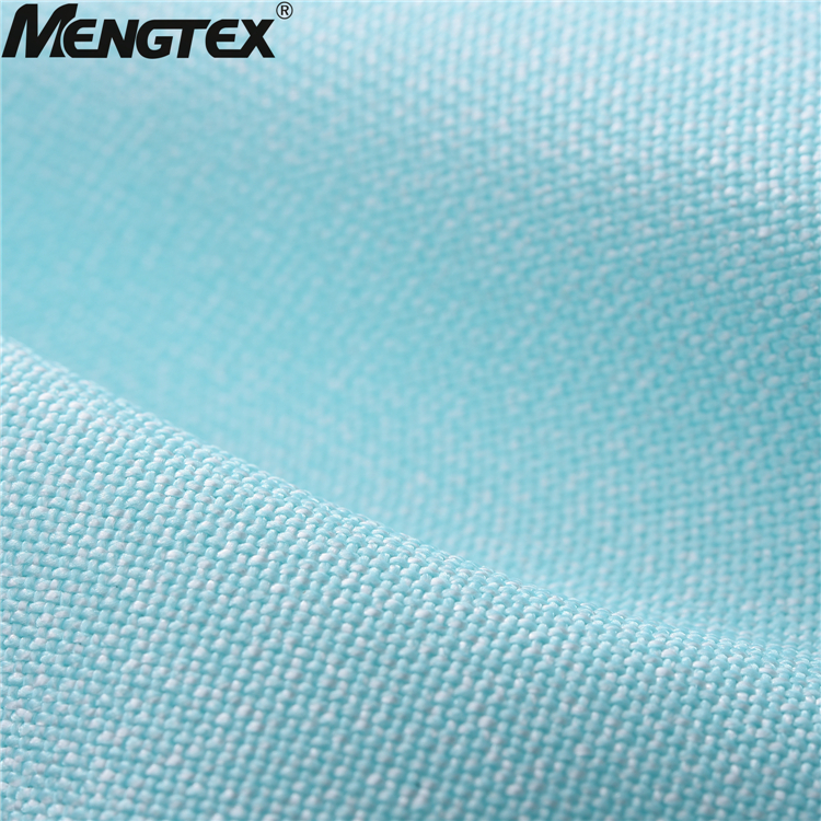 Woven fabric cut resistant cloth high strength uhmwpe fabric tear resistant fabric for cut resistant bags