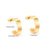 Gold-EA130601G