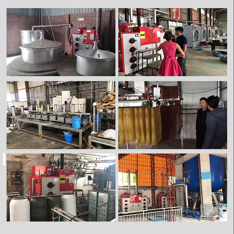 Биомасса горячая вода газовый котел сельскохозяйственное оборудование энергосберегающее Напольное отопление коммерческое промышленное автоматическое Отопление