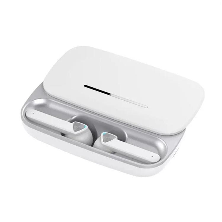 BE36 Wireless Earphone headphone V5.0 waterproof Mini be36 true wireless bluetooths ear headphones with Charging Case - idealBuds Earphone | idealBuds.net