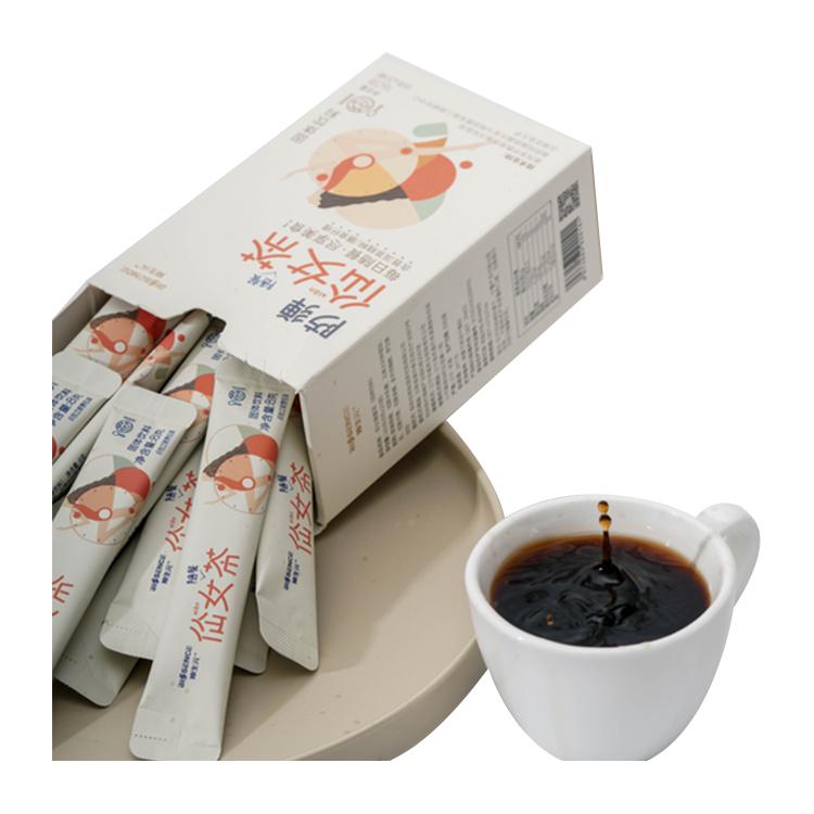 Tummy Skinny Fit Detox Senna Tea Slimming - 4uTea | 4uTea.com